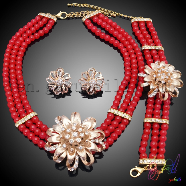 Romania Costume Gold Jewelry Wholesale Jewelry Suppliers Alibaba