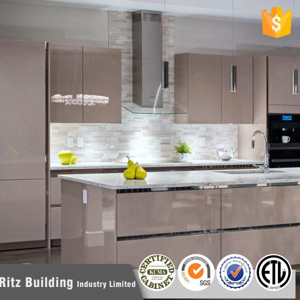 Stainless Steel Kitchen Cabinet, Stainless Steel Kitchen Cabinet ...