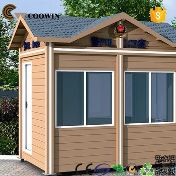Beautiful container prefabricated houses exterior wall for Fire resistant house siding material hardboard