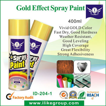gold effect spray paint manufacturer buy gold effect spray paint. Black Bedroom Furniture Sets. Home Design Ideas