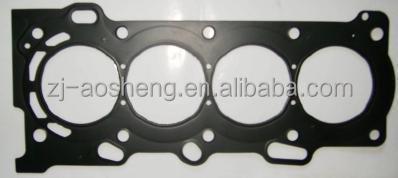 1ZZcylinder head gasket , auto engine,OEM:11115-22040/41, 11115-22050
