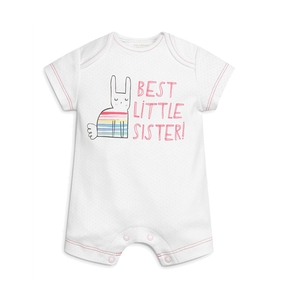 196ccaf6d design your own bodysuits by china manufacturer custom printed bodysuits  for newborn baby clothes