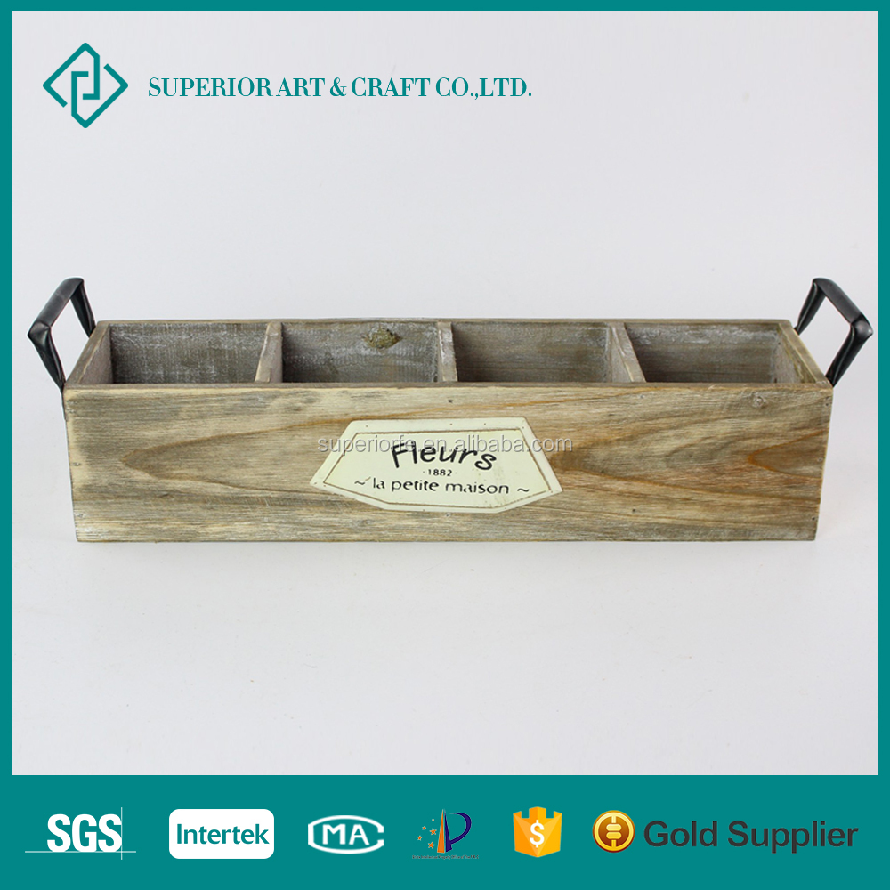 Wooden Wine Crates For Free Wooden Wine Crates For Free Suppliers and Manufacturers at Alibaba.com  sc 1 st  Alibaba & Wooden Wine Crates For Free Wooden Wine Crates For Free Suppliers ... Aboutintivar.Com