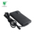 Slim Shell 90W Laptop Charger Universal Power Adapter OEM Laptop AC Adapter with 8 to 12 DC Tips
