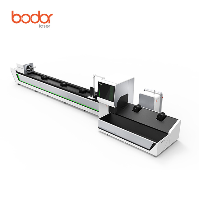 shopping websites steel cutting machinery machine for fiber laser cutting metal pipe cutting for sale  sc 1 st  Alibaba & Buy Cheap China cut metal pipe Products Find China cut metal pipe ...