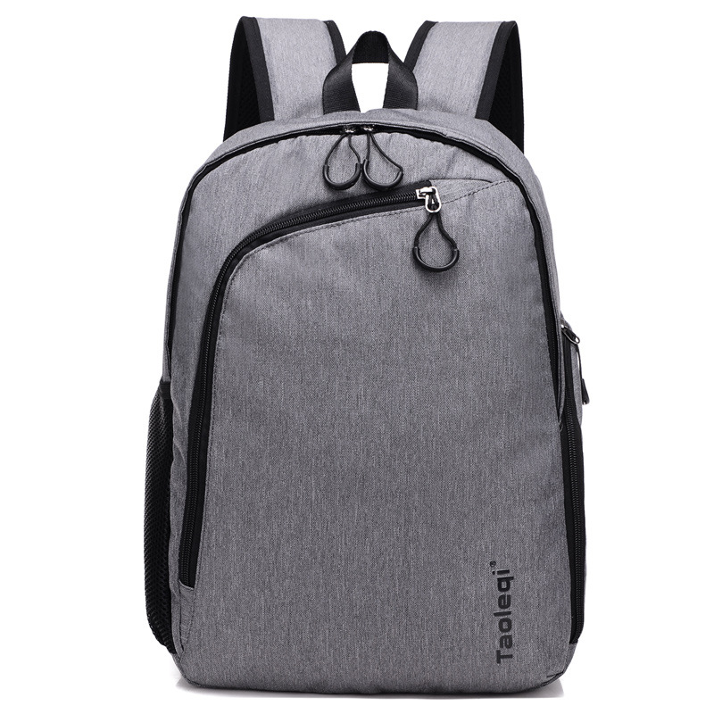 laptop rucksack backpack bag unique school canvas backpack