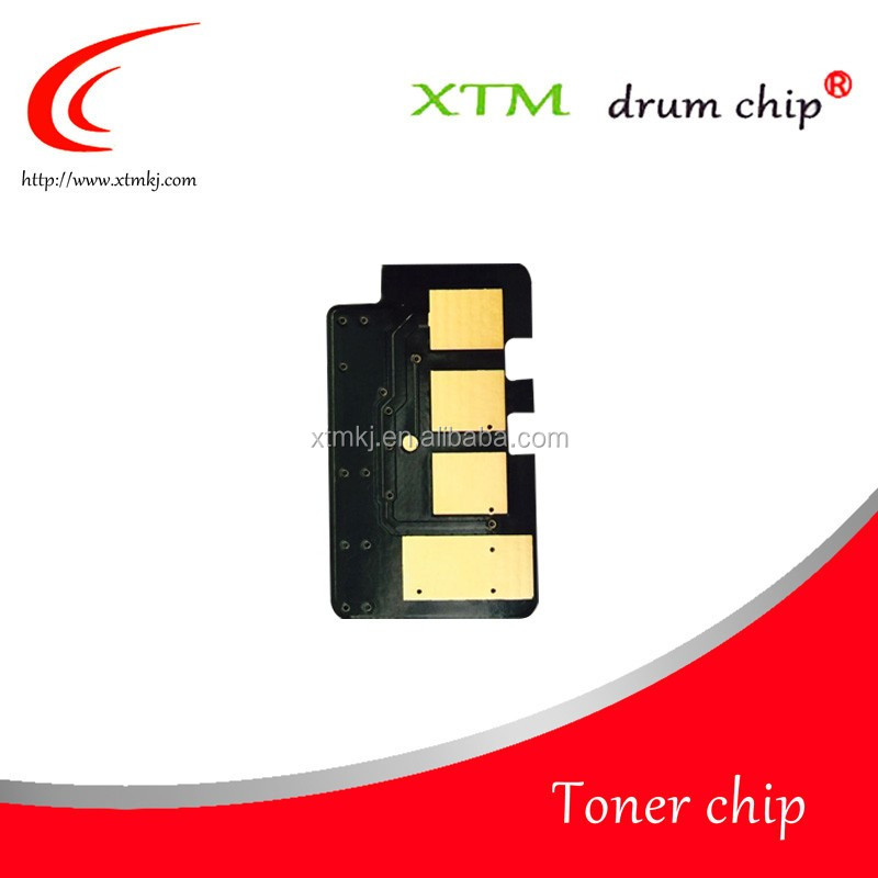 China mlt-d117 reset chip wholesale 🇨🇳 - Alibaba