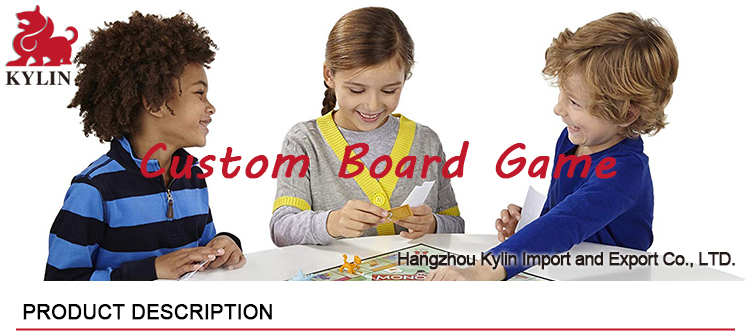 Cartoon animation Educational Memory Match Game - Great Memory Matching Card Games Recognition & Memory Skills Practice