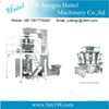 /product-detail/electric-automatic-multi-line-vertical-granule-packing-machine-60617808721.html