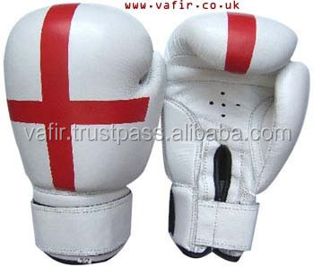 mini boxing gloves for car,cheap boxing gloves