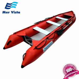 High Quality 1.2mm One Person Nifty Single Canoe Pvc Inflatable Kayak