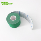 Tape Kt Kt Muscle Tape 5cm*5m Muscle Tape Roll For Athlete Self- Cut Kinesiology Kt Tape