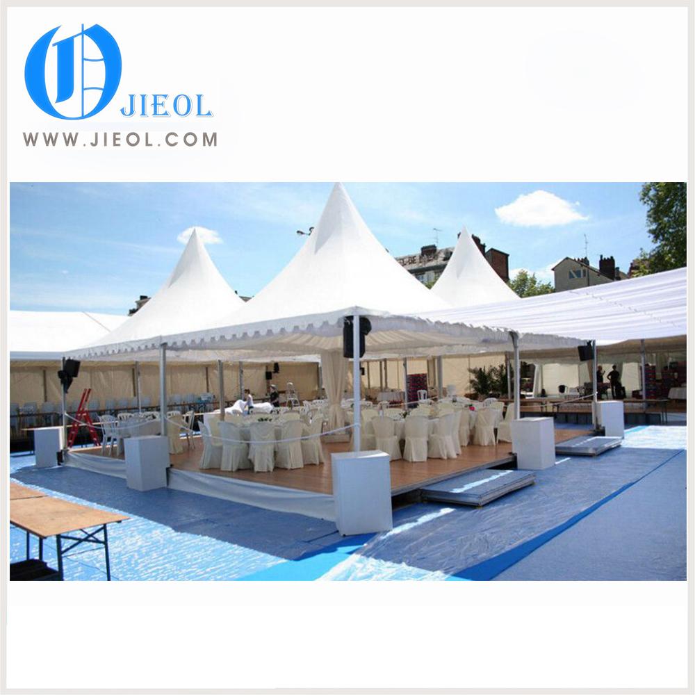 Finden Sie Hohe Qualität Chile Zelt Hersteller und Chile Zelt auf ...