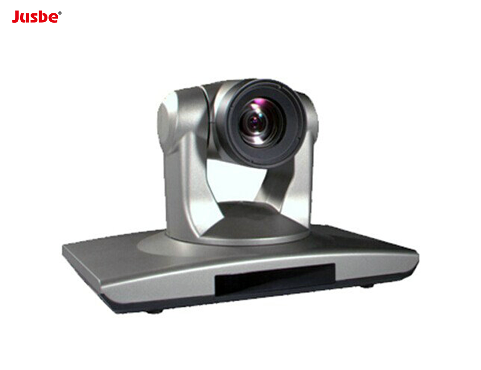 HD9606 Winkelen Professionele Optische Zoom HD Auto Tracking Video Digitale Conferentie 3x Camera Met HDMI/SDI/DVI