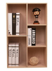 /product-detail/small-bookcase-for-children-s-living-room-60380727004.html