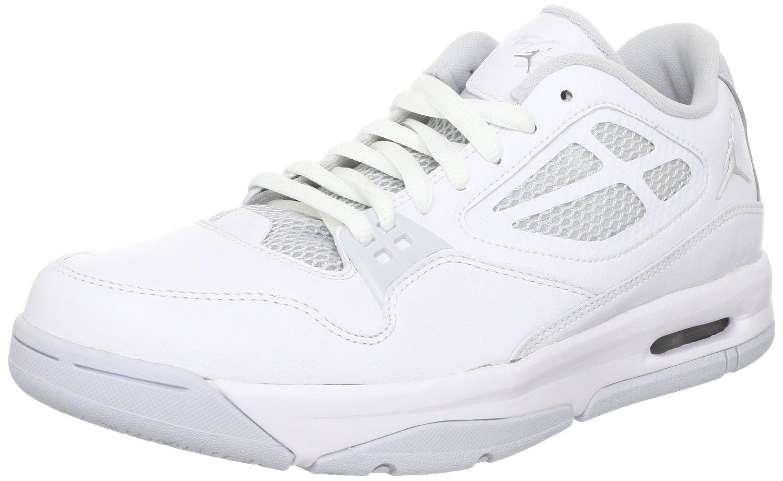 online store 6995c df272 Get Quotations · Nike Men s Jordan Flight 23 RST Low Basketball Shoe