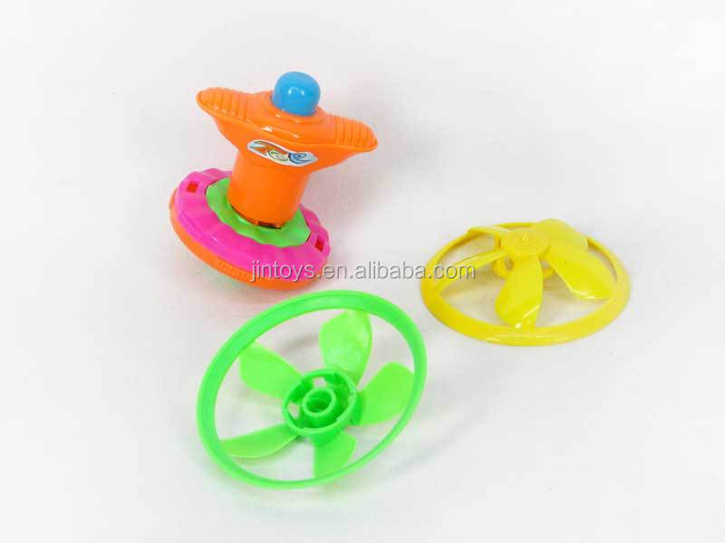 New Spin Toys : New item top game toys kids spinning toy plastic