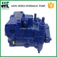 Rexroth A4VG Series Hydraulic Pump In Pumps