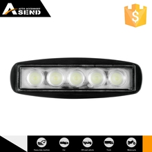 15 w cr <span class=keywords><strong>ee</strong></span> led עבודה קל 15 w , 9 ~ 32 v led drl אור drivng אור , 12 v / 24 v , מבול / מקום , עבור משאית ג ' יפים offroad אופנוע סירה