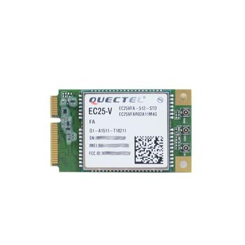 4g Modem Quectel Ec25-v Lte Modem Cat 4 Lte Module For Verizon - Buy  Quectel Ec25-v,Ec25-v For Verizon,Ec25 4g Modem Product on Alibaba com