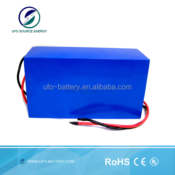 Electric Bike Battery Pack 36v 11Ah 15Ah lifepo4 battery ,48v 15Ah LiFePO4 Battery For Electronic Bike