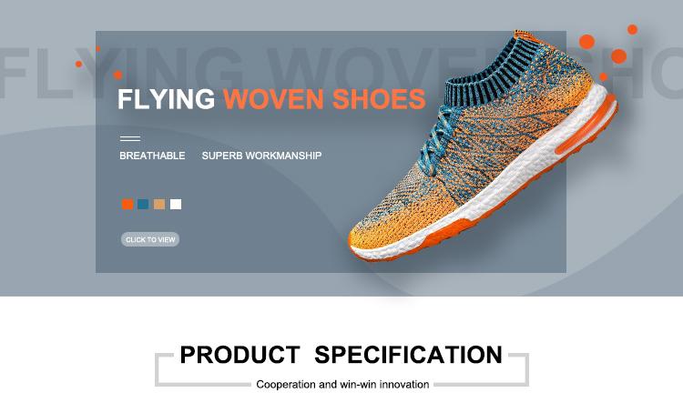 China esporte sapatilha fábrica de sapatos personalizar o seu próprio logotipo marca esporte running shoes air coxim homem esporte sapatos