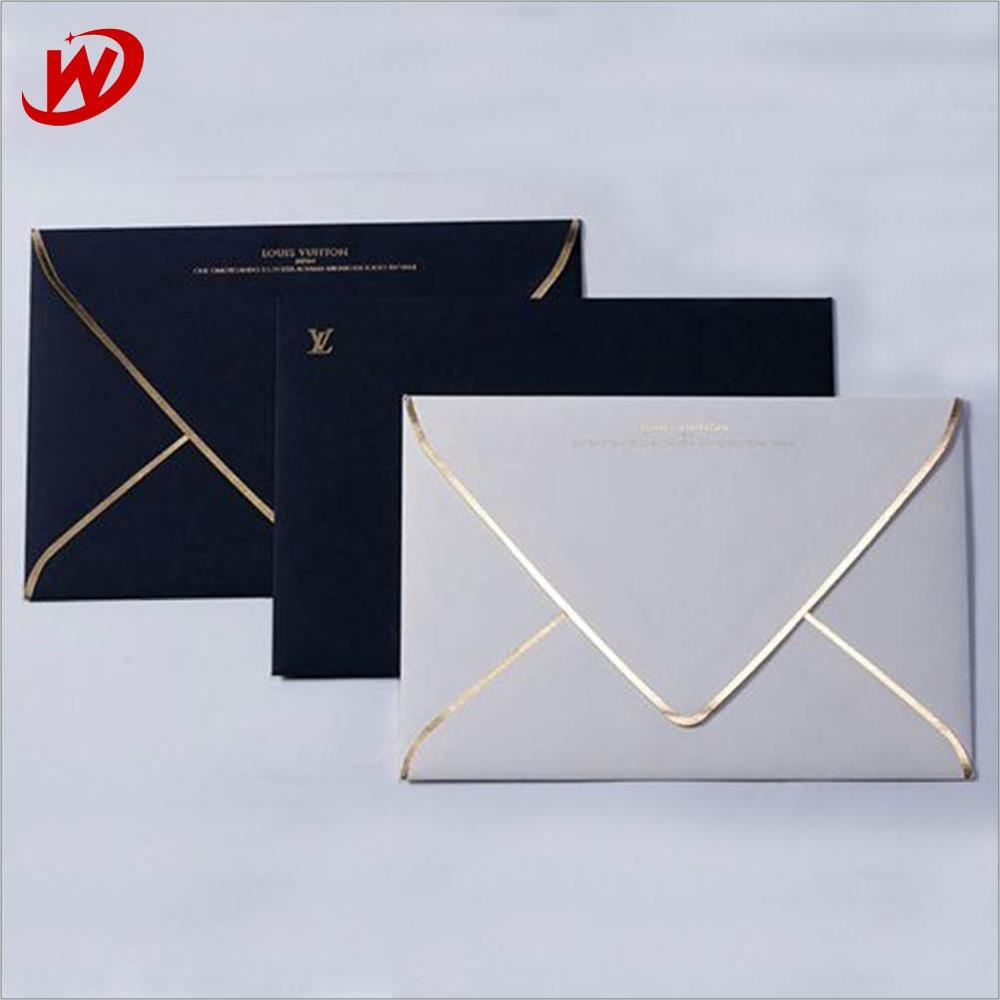 Carte Chine Yiwu.Chine Alibaba Yiwu Personnalise Haute Qualite Pochette D Invitation