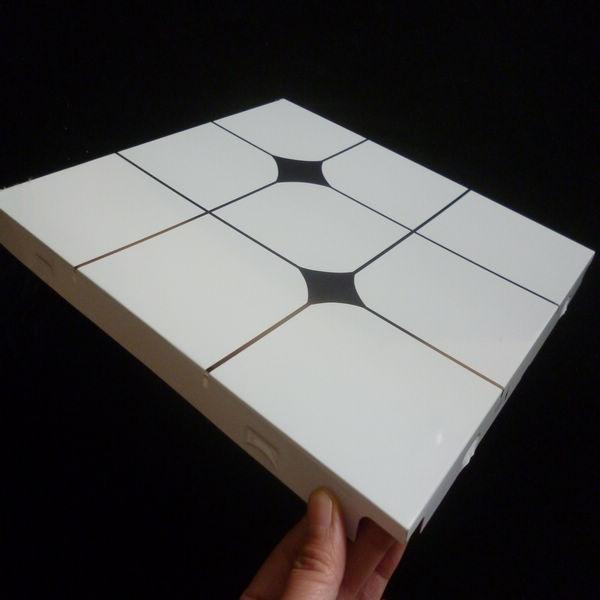Unusual 2 Inch Ceramic Tile Tall 2X4 Subway Tile Backsplash Rectangular 4X4 Floor Tile 600X600 Polished Porcelain Floor Tiles Old Acoustic Ceiling Tiles Suppliers BlackAcustic Ceiling Tiles Aluminum Suspended Ceiling Wholesale, Suspended Ceiling Suppliers ..