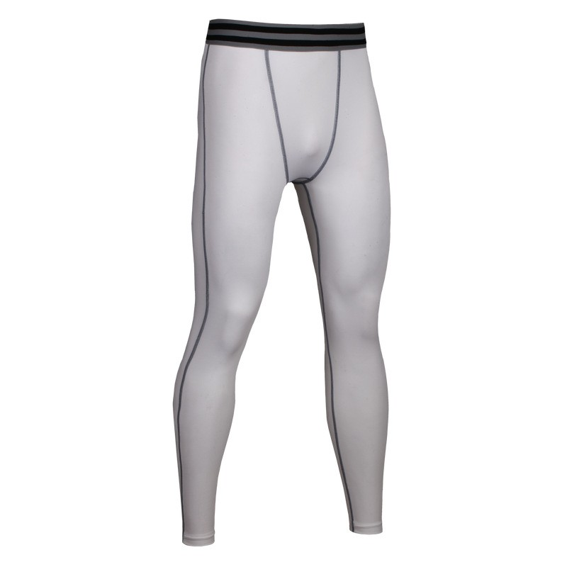 High Quality Compression Pant 11