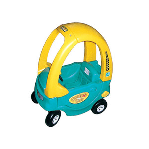 Cheap kids ride on electric toy plastic car small toy cars for sale
