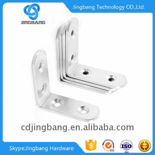 lowes shelf brackets lowes shelf brackets suppliers and at alibabacom