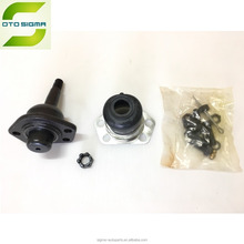 Auto Parts OE K5108 Ball Joint Lower สำหรับ CAMARO 1967-69