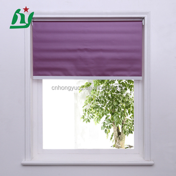 window use canvas sun shade, day night lowes roller shade blind