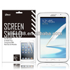 For Samsung Galaxy Note 8.0 N5100 Screen protector high quality