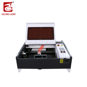 Best Price portable K40 laser cutting machine, small wood acrylic rubber sheet laser engraver and cutter