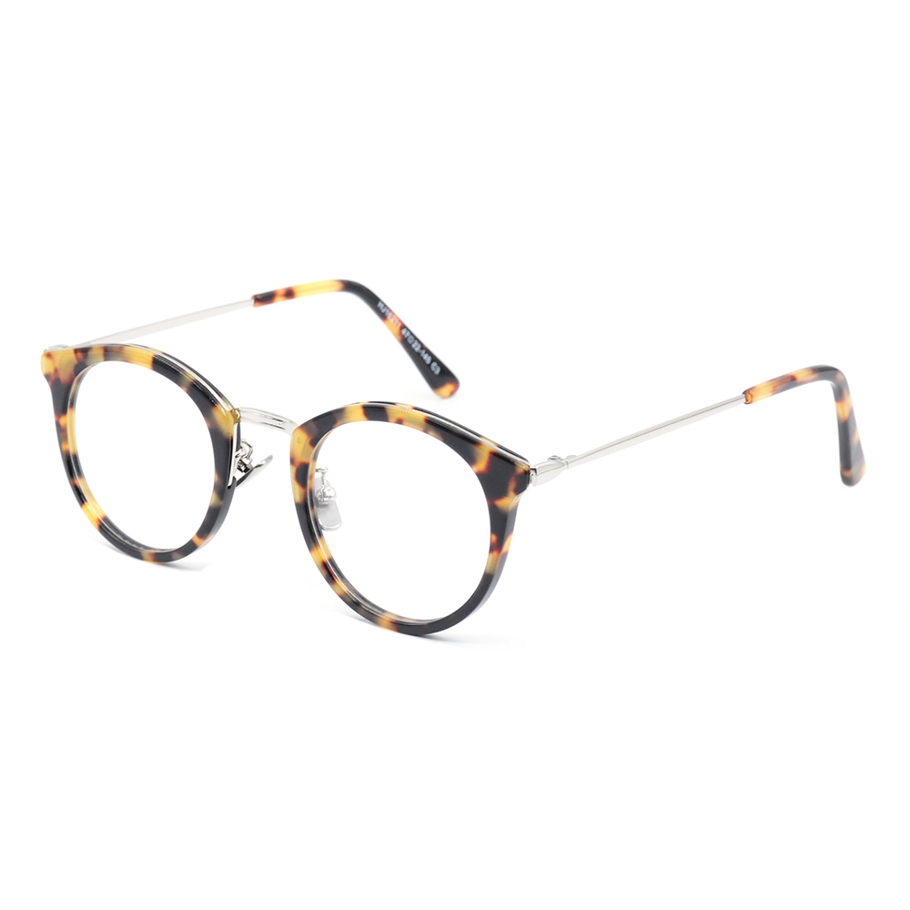 Italian Eyewear Brands Luxury Glasses