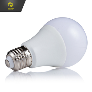 RGB LED bulbs, RGBW led bulbs, RGB+W led bulbs 3w 5w 7w 9w 12w 15w with RGB/RGBW remote controller