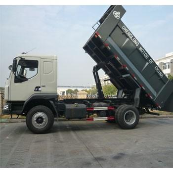 Boom Cylinder,Dump Truck Lift Hydraulic Cylinders - Buy Boom Cylinder Dump  Truck Lift Hydraulic Cylinders,Truck Hydraulic Hoist,Dump Truck Hoist