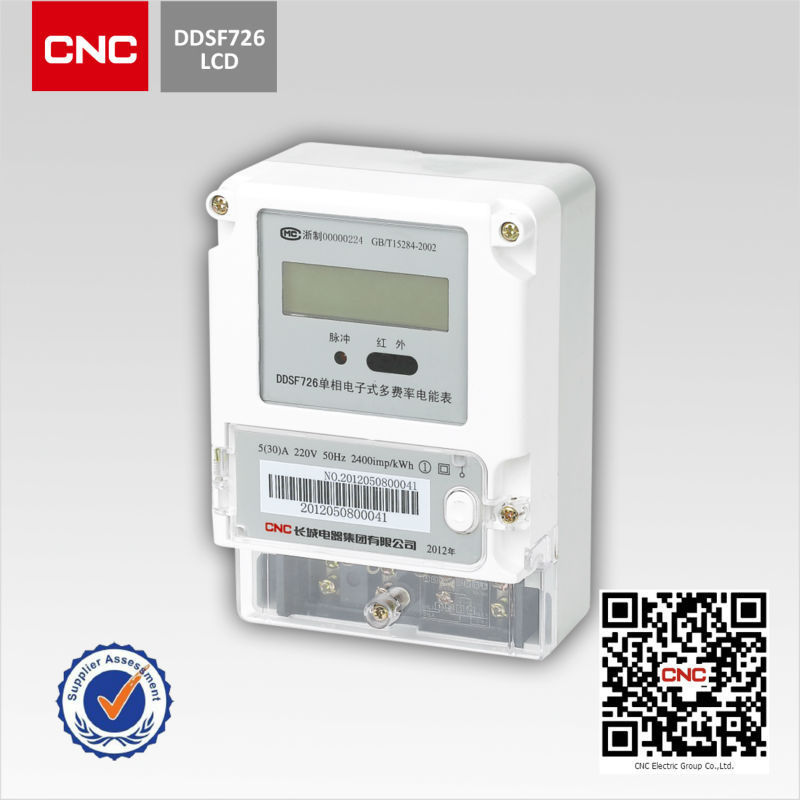 China remote for electric meter wholesale 🇨🇳 - Alibaba