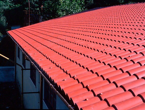 Plastic Panles Corrugated Fiberglass Roof Panels Buy