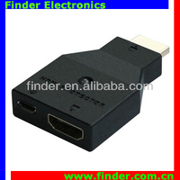 HDMI PROTECTOR ESD/Surge protection