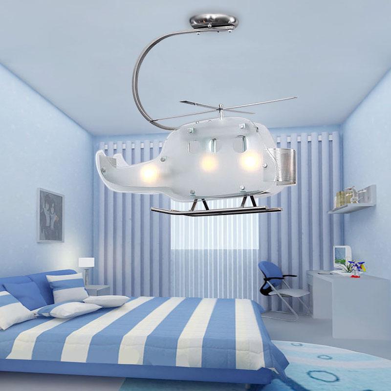 Bedroom Boy Bedroom Ceiling Hangings Bedroom Ideas Hgtv Elegant Bedroom Curtains: Aliexpress.com : Buy Simple Children's Room Lamp LED Light