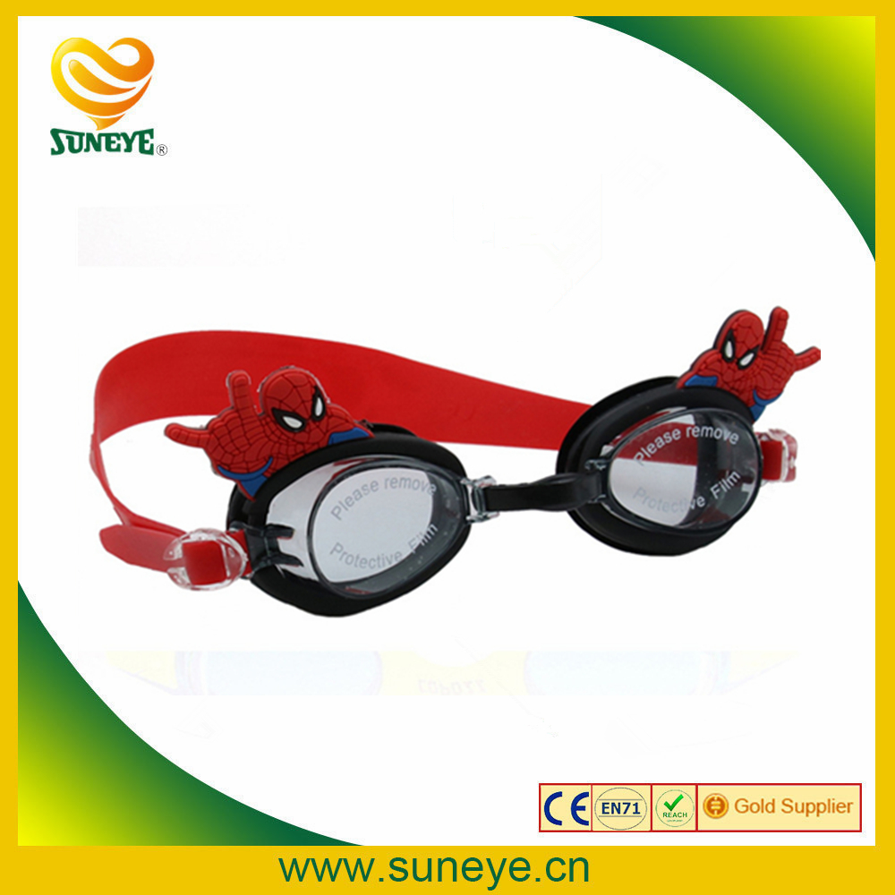 Spider Man Glasses, Spider Man Glasses Suppliers and Manufacturers ...
