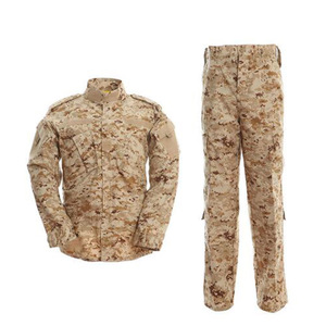c8d9c2b5103c2 Desert Digital Camouflage, Desert Digital Camouflage Suppliers and  Manufacturers at Alibaba.com