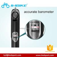 mini hand pump bicycle, air pump nozzles, mini condensate pump