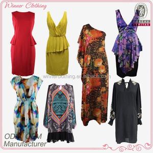 e996bdfdaae99 Fashion Clothing For Woman