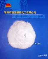 Cable sheath,electric wire,tubular products, valve (Chlorinated polyethylene)