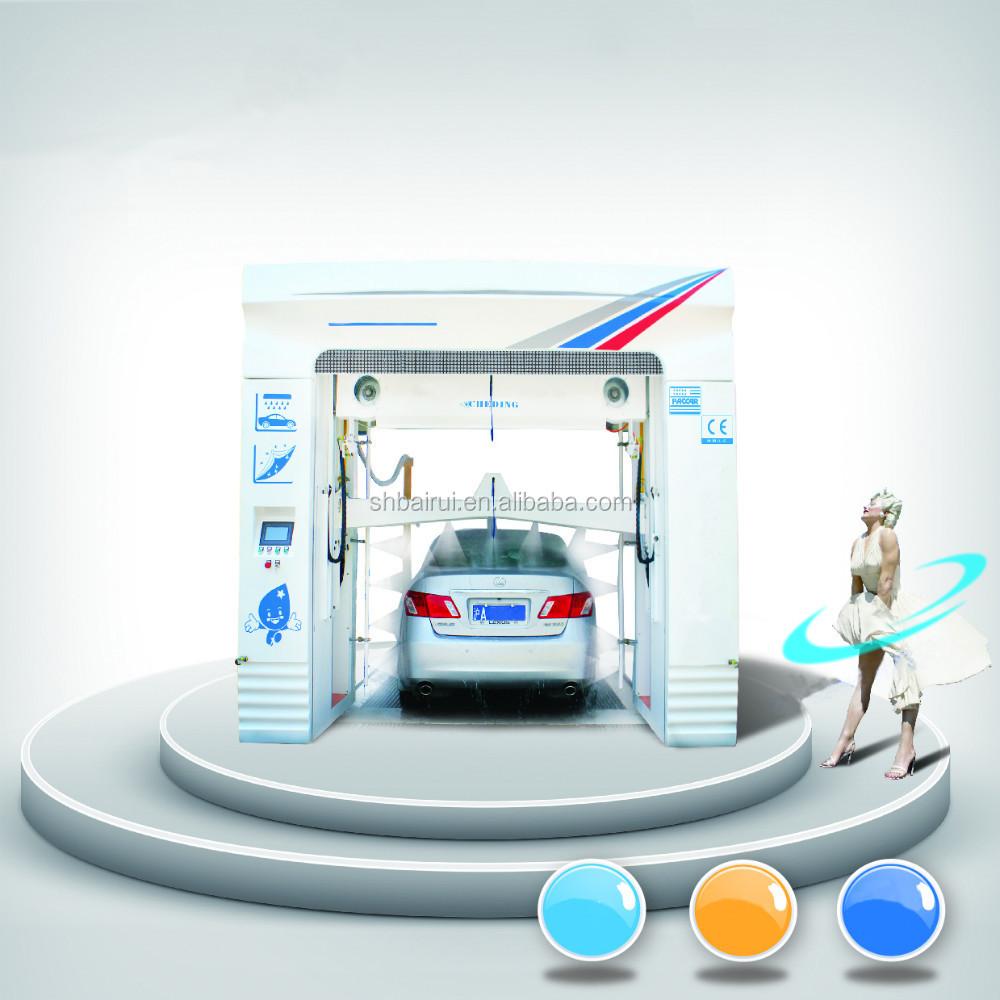 자동 세차 기계 가격-자동차 와셔 -상품 ID:60282382240-korean.alibaba.com