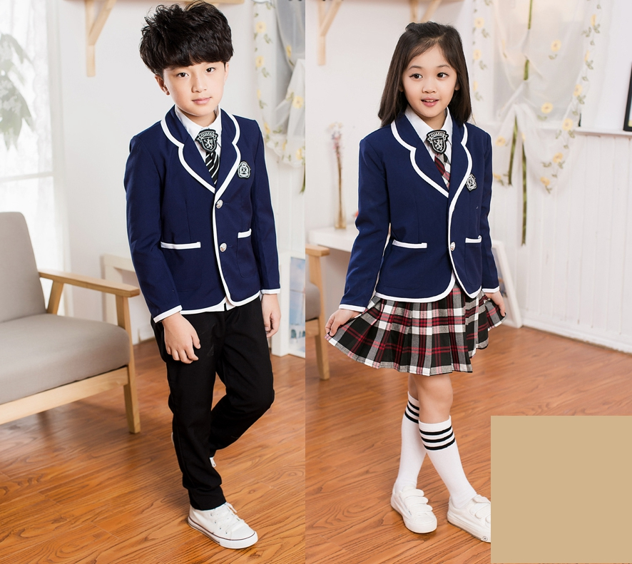 Compare Prices on Primary School Uniforms- Online Shopping ...
