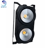 Cob Blinder 100w 2 Eye Cob Led Rgbw Blinder Audience Light